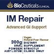 BioCeuticals Clinical IM Repair