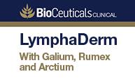 LymphaDerm
