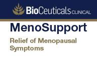 MenoSupport