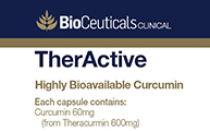 TherActive
