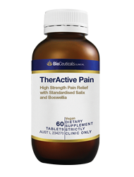 TherActive Pain 60 tablets