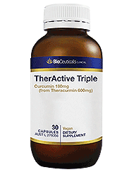 TherActive Triple 30 capsules