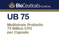 UB 75