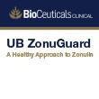 BioCeuticals Clinical UB ZonuGuard