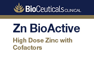 Zn BioActive