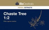 Chaste Tree 1:2