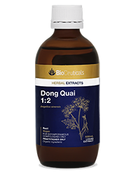 Dong Quai 1:2 500mL