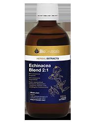 Echinacea Blend 2:1 500mL