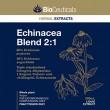 BioCeuticals Liquid Herbal Extracts Echinacea Blend 2:1