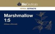 Marshmallow 1:5