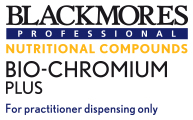 Bio-Chromium Plus