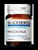 Magcal Plus