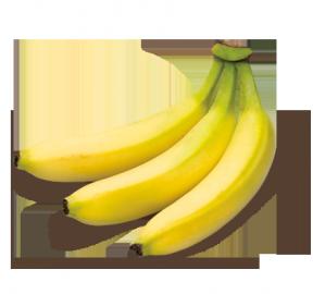 IsoWhey® Banana Smoothie