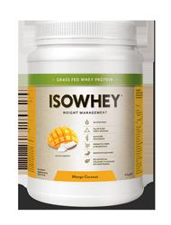 IsoWhey® Mango Coconut 672g