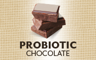 IsoWhey® Probiotic Chocolate