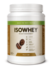IsoWhey® Classic Coffee