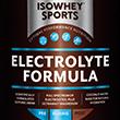 Electrolyte Formula 500g