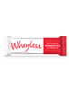 Wheyless Dark Chocolate with Probiotics