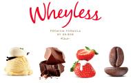 Wheyless Sachets Variety Pack 32g x7 plus 35g x 3