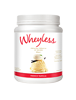 Whey Less™ French Vanilla