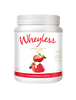 Whey Less™ Strawberries and Cream