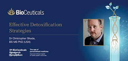 Effective Detoxification Strategies