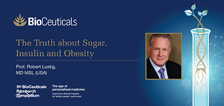 The truth about sugar, insulin and obesity