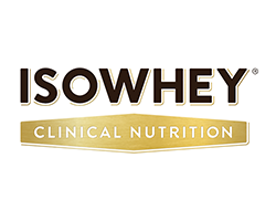 IsoWhey Clinical Nutrition